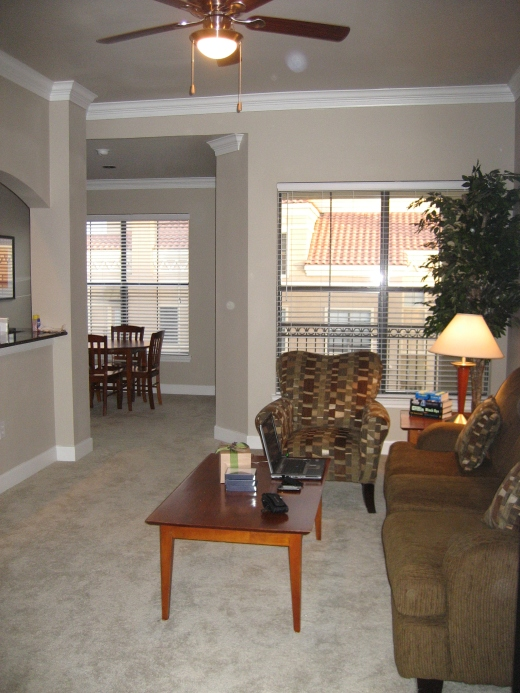 dallas-apartment-0011